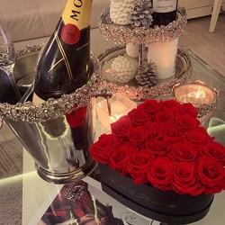 Anzeige_Unsere wunderschönen Flowerboxen