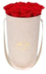 Glamour Flowerbox Beige L.jpg