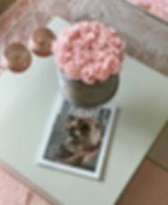 Graue Flowerbox Table Size.jpg