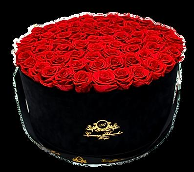 Luxury Exklusive Flowerbox