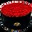 Thumbnail: ROYAL Luxury Flowerbox