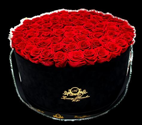ROYAL Luxury Flowerbox