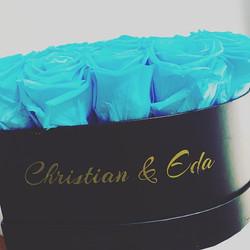 #rosenbox #🦋🦋 #liebe #eda #loveintheai