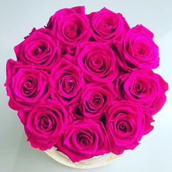 #pink #preservedroses  #luxurylifestyles
