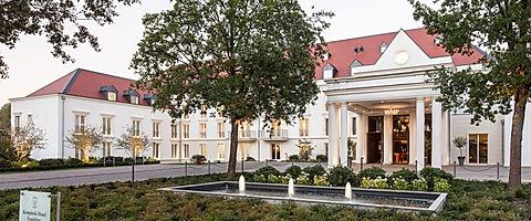 slider_kempinski-hotel-frankfurt-gravenb