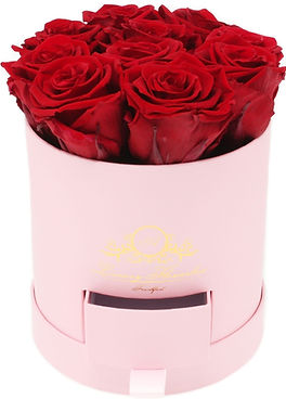 Classic Flowerbox Rose Rot.jpg
