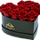 Thumbnail: LOVE HEART Box
