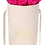Thumbnail: Glamour Flowerbox Beige M