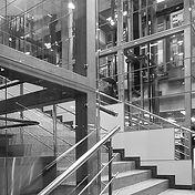 КОНТЕНТ-ВА. Проектирование интерьеров. Коммерческие интерьеры.