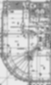 КОНТЕНТ-ВА. Интерьерные решения. Многофункциональный торговый центр в Химках