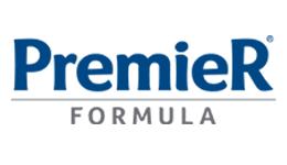 logo premier pet.png