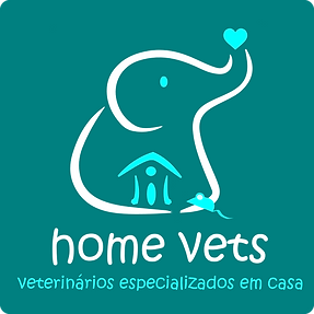 logo homevets.png