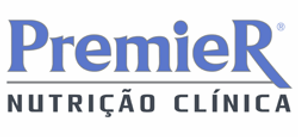 premier_nutricao_clinica_logo.webp