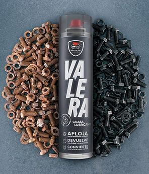 Valera (1).jpg