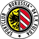 1200px-Borussia_Fulda.svg.png