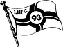 FC_Hanau_93.png