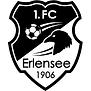 Erlensee.png