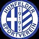 500px-Hünfelder_SV_Logo.svg.png