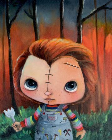 Chucky 2020.jpg