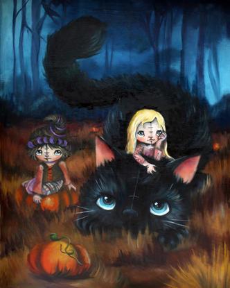 hocus pocus sisters.jpg