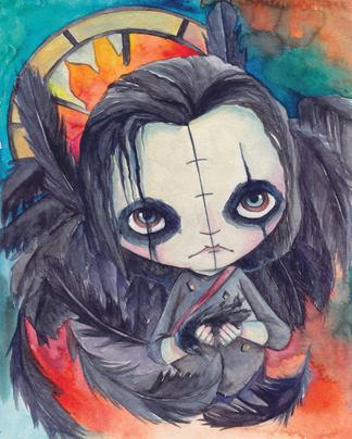 the crow.jpeg