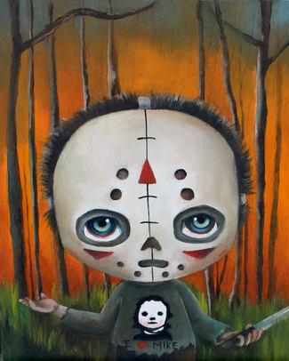 new Jason 8x 10.jpg