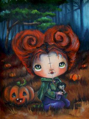 hocus pocus 8x10.jpg