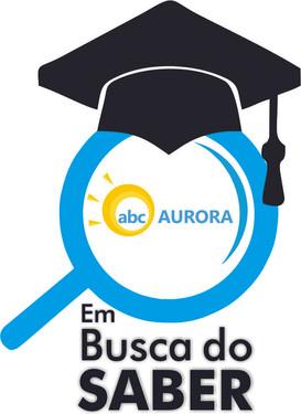 logo abc EM BUSCA JPG.jpg