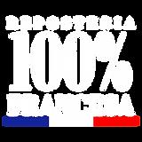 100%france.png