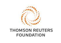logo TRF.jpeg(1).jpg