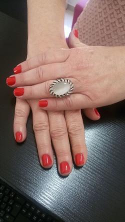 Manicure sbc