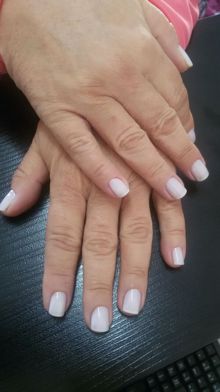 manicure barata sbc