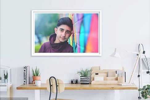 Portrait Marketing.jpg