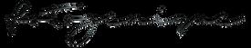 B1 Logo.png