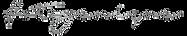 2. W1 Logo.png