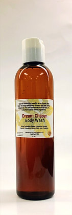 Dream Chaser Body Wash