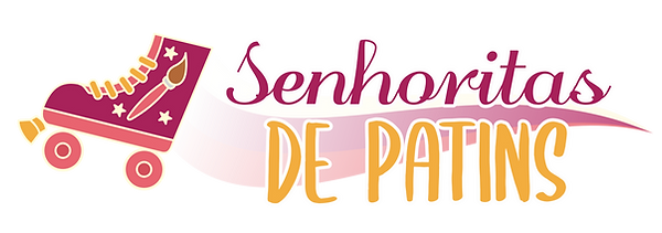 NOVA LOGO SENHORITAS.png