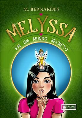 Melyssa-em-um-mundo-secreto.jpg