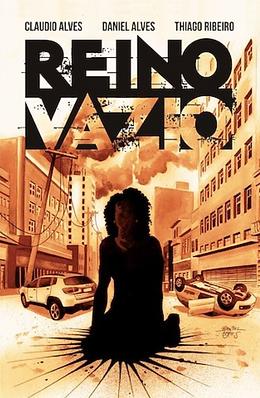 REINO_VAZIO.png
