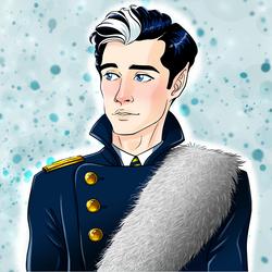 Inverno_personagem autoral