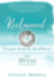 Reclaimed-Cover-New-web.jpg
