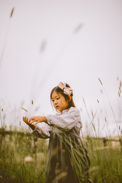 visual-crave-photography-bay-area-maiko-