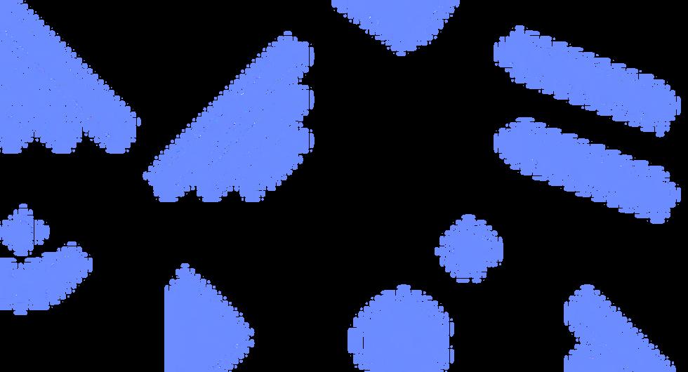 pattern-blue.png
