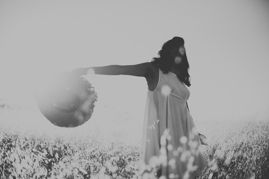 visual-crave-photography-bay-area-mayela