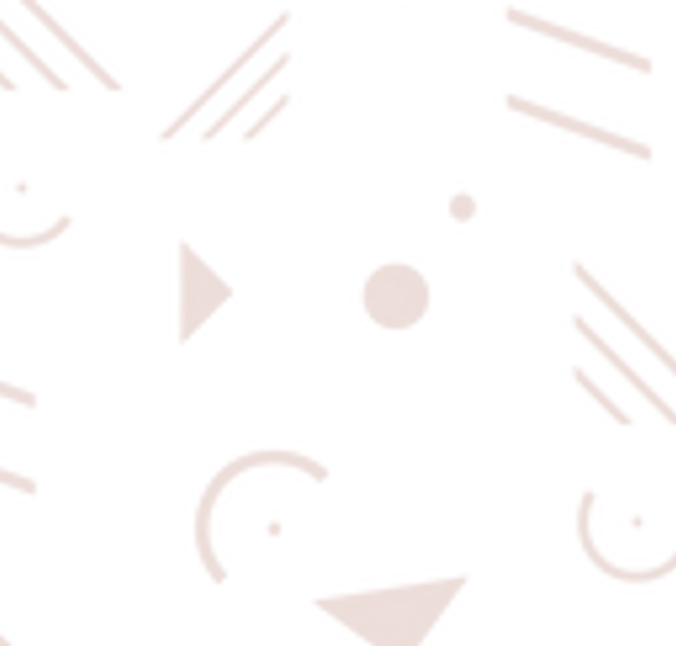 pattern-blush.png