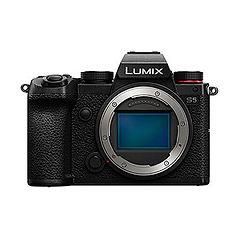Panasonic-LUMIX-S5.jpg