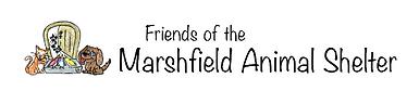 MarshfieldAS.png