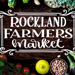 RocklandFarmersMarketCrop.png