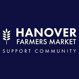 HanoverFarmersMarketCrop.png