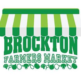 BrocktonFarmersMarketCrop.png